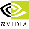 NVIDIA Forceware WHQL 296.10 Windows XP 32 бит
