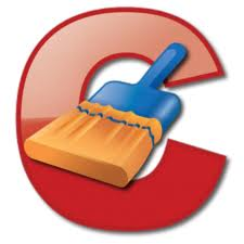 CCleaner 3.17.1689