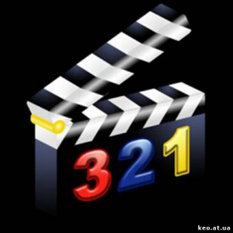K-Lite Codec Pack 9.3.0