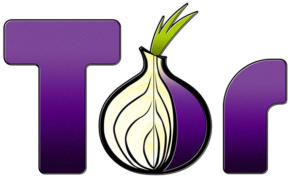 Tor Browser Bundle Version 4.0.2
