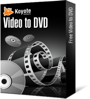 Free Video to DVD Converter 4.0.0