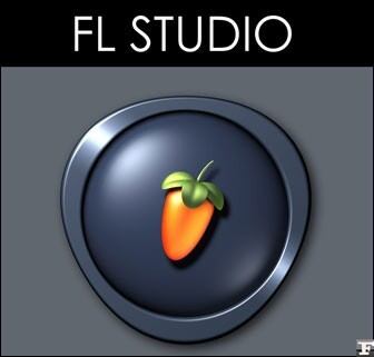 FL Studio (FruityLoops)