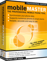 Mobile Master 8.9.4